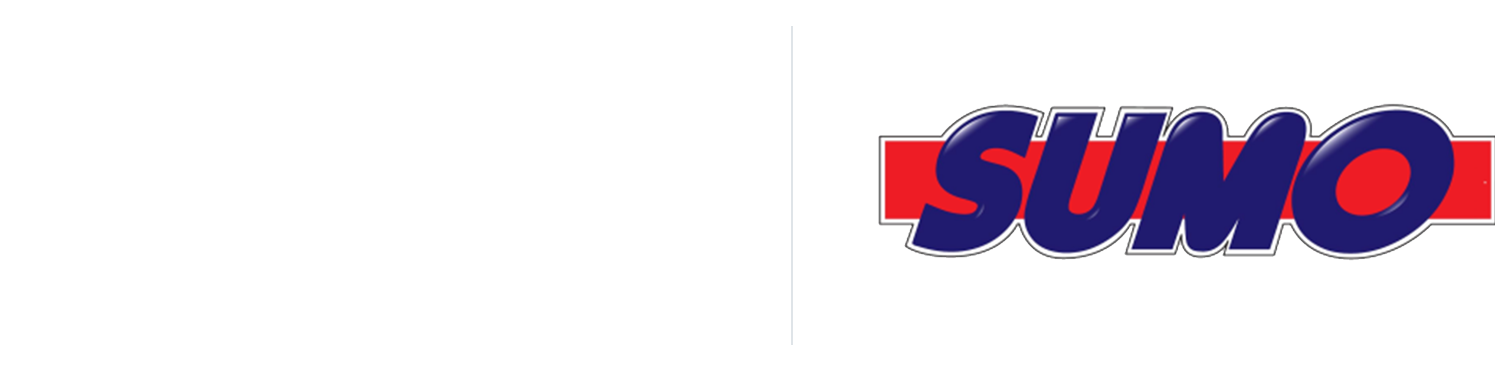 logo-final-invert