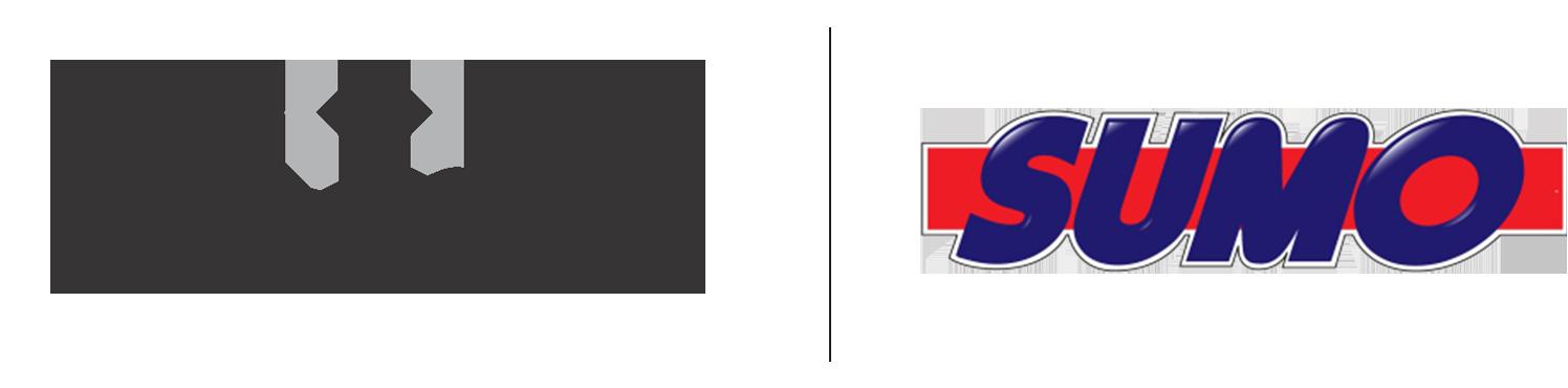 logo-finals